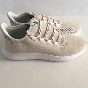 Adidas Tubular Shadow Sneakers